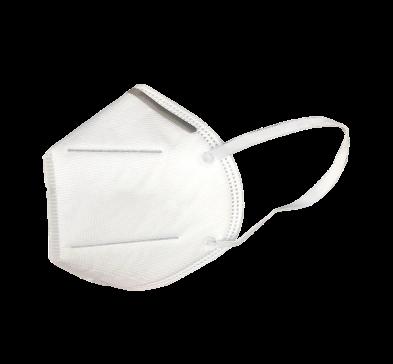 Protective Masm Folding