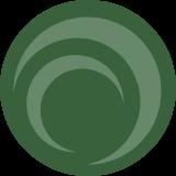 Green Bullet Point SMC Premier Group