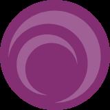 Purple Bullet Point SMC Premier Group