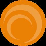 Orange Bullet Point SMC Premier Group