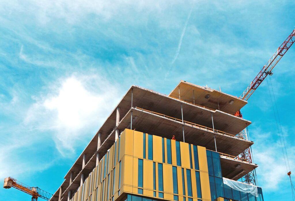 Building Services SMC Premier Group