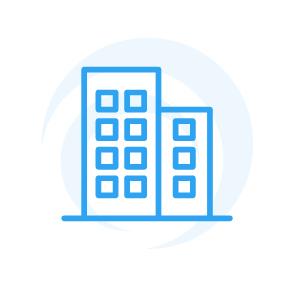 Building Services Icon SMC Premier Group