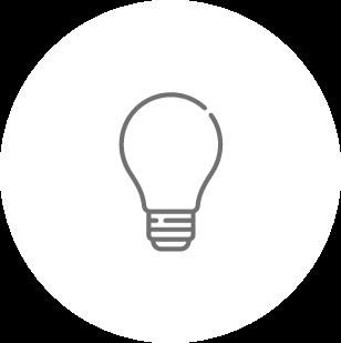 Innovation SMC Premier Group