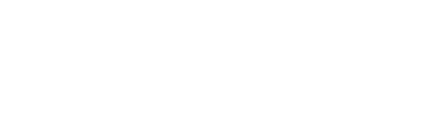 SMC Premier Group Logo