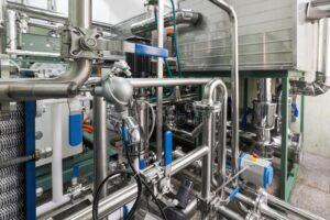 Refrigeration Systems SMC Premier Group