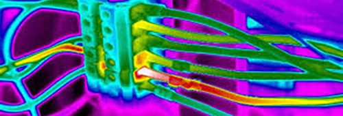 2thermography 1