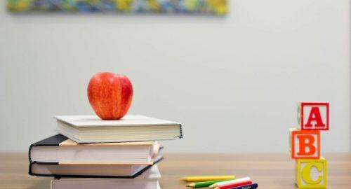 School Hygiene Guide for Parents, Teachers & Pupils